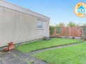 Property Image: Oakfield Road, Buckley