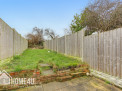 Property Image: Chester Road, Oakenholt, Flint